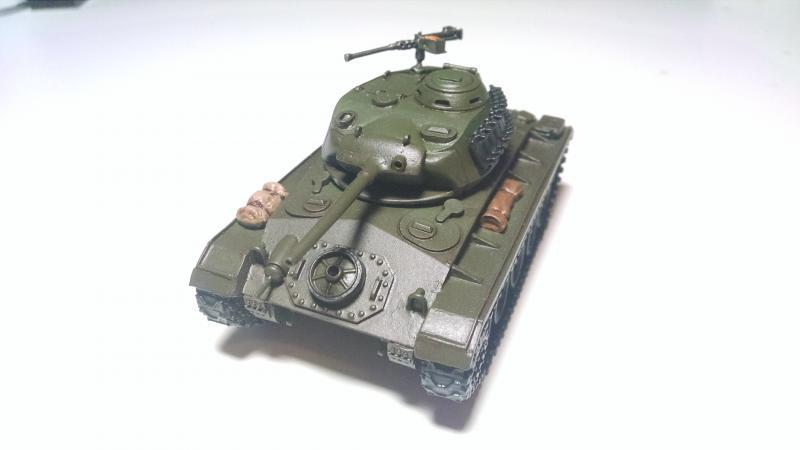 M24Chaffee