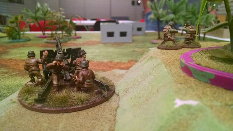 Artillery-SniperDeploy